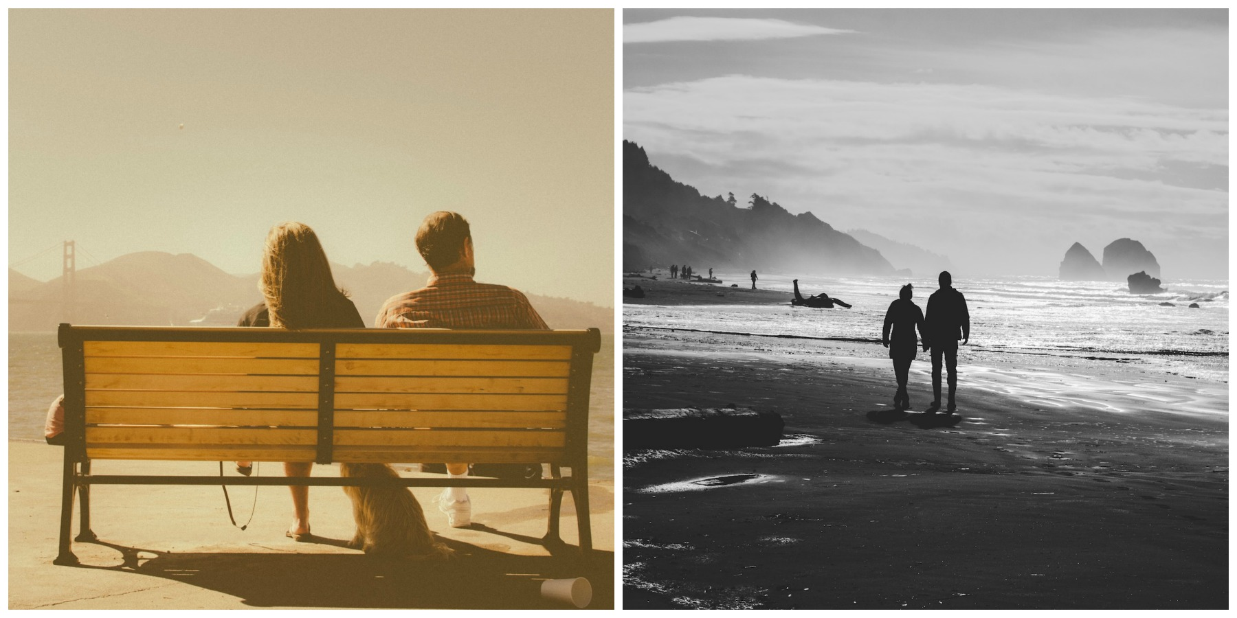 Couples Coaching Lower Collage
