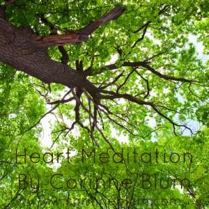 Heart Meditation_Corinne Blum.jpg