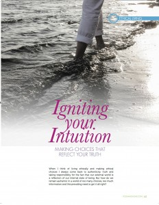 Igniting Your Intuition_1