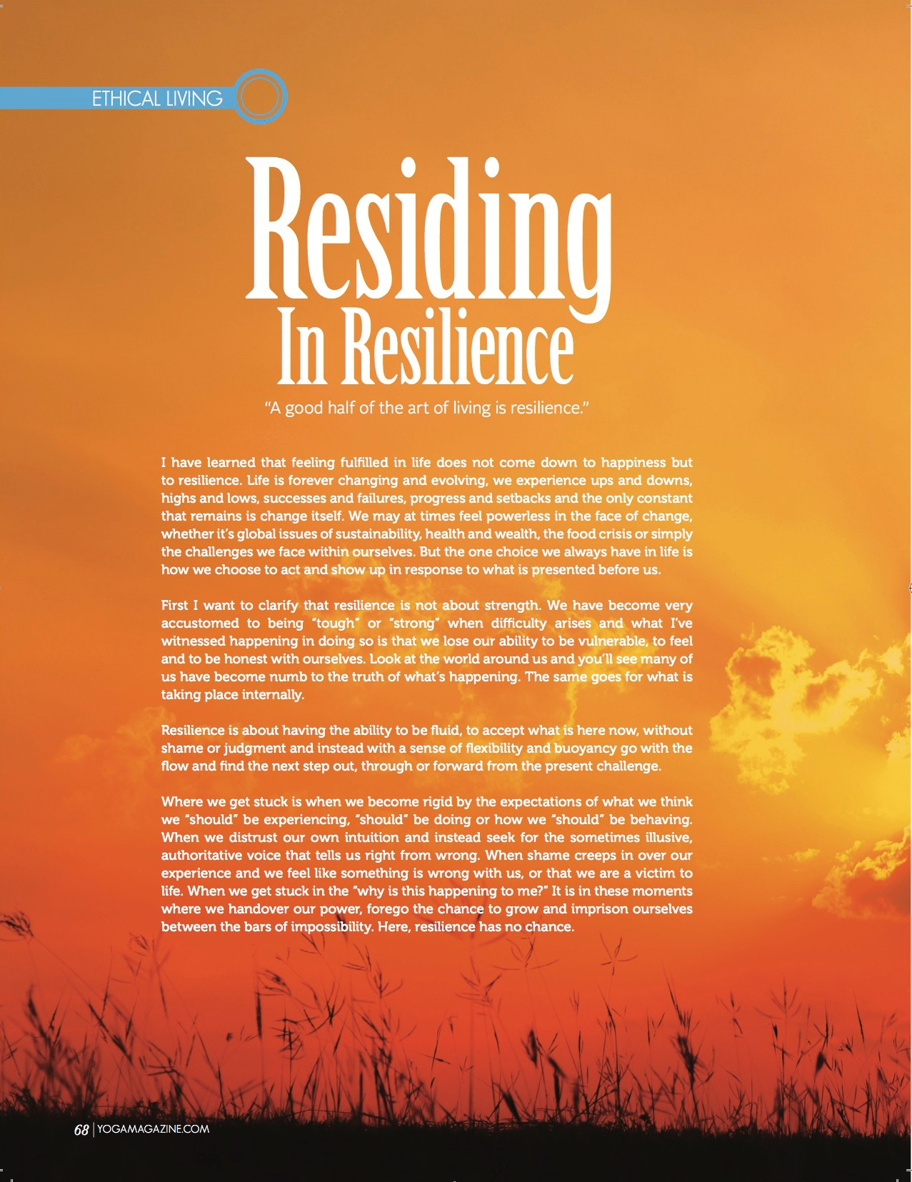Residing In Resilience_1