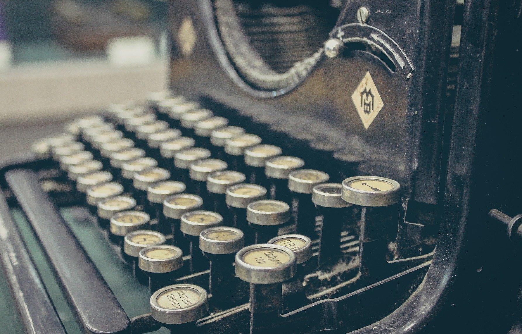 typewriter_upclose copy